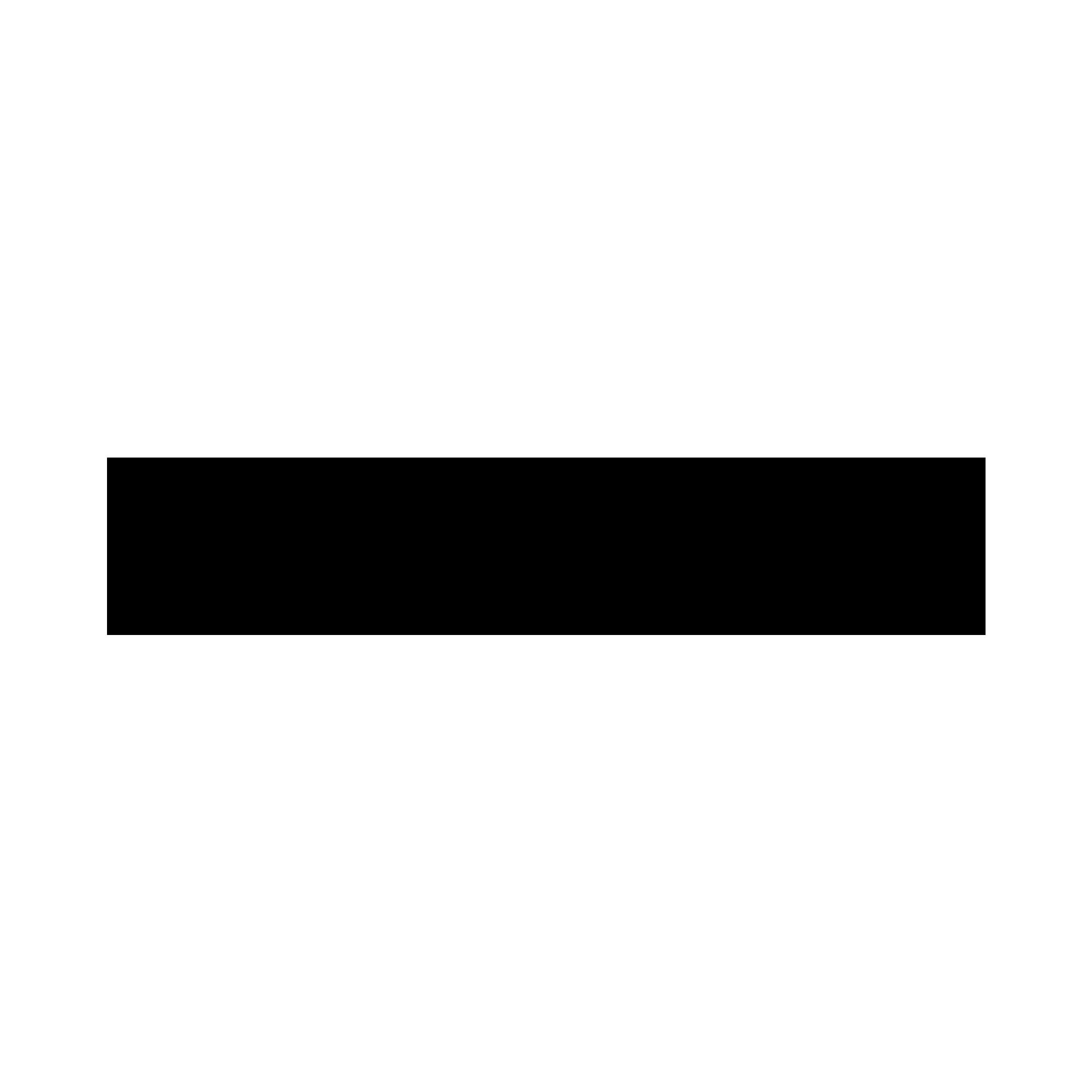 Logo Brückner Maschinenbau