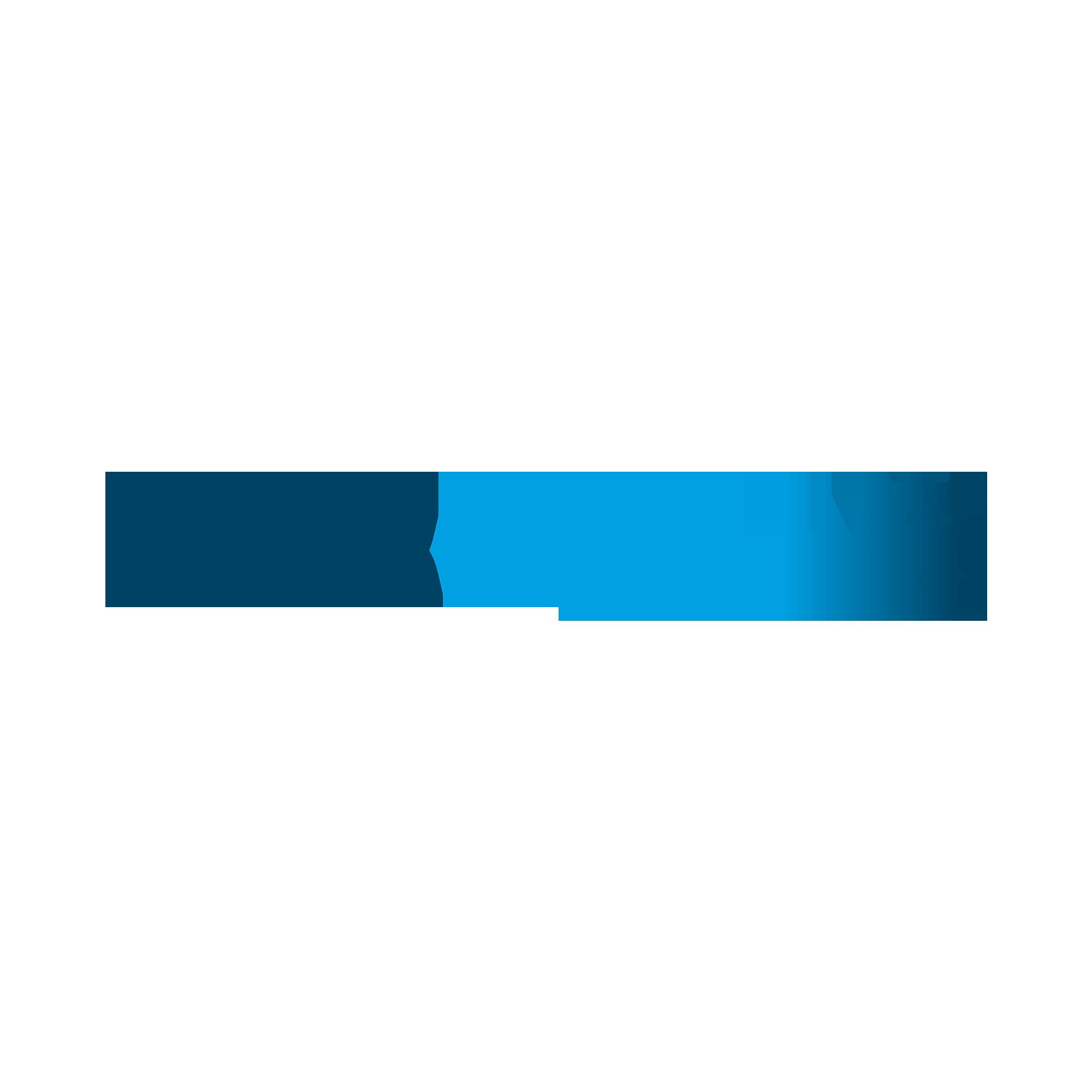 Logo FabOS