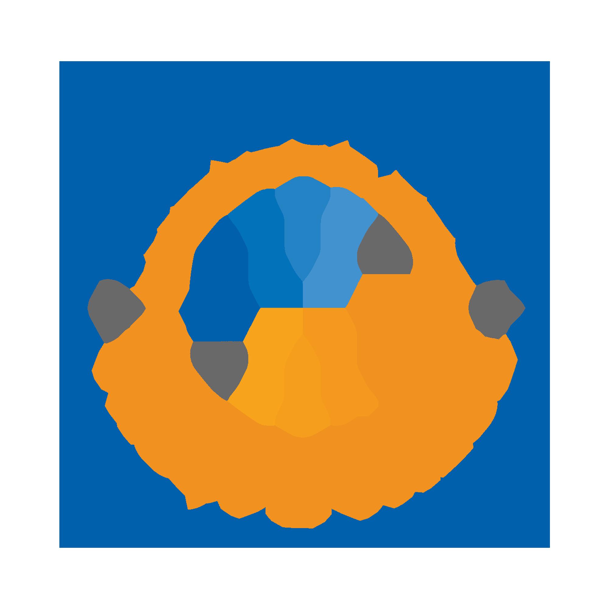 Logo MAI ILQ2020