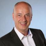 Mathias Heimann