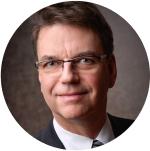 Dr.-Ing- Joachim Starke